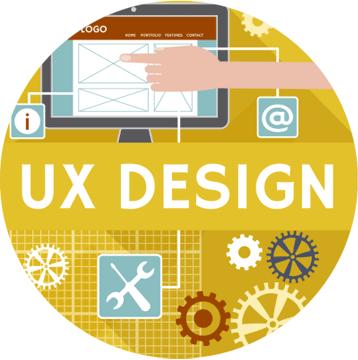 طراحی تجربه کاربری UX Design