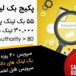 seo alfa main 150x150 - سئو وردپرس - سئو و بهینه سازی فوق حرفه ای و تخصصی سایت و فروشگاههای وردپرسی