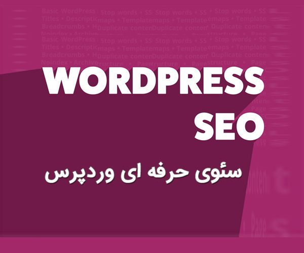 seo wordpress 2 600x500 - سئو وردپرس - سئو و بهینه سازی فوق حرفه ای و تخصصی سایت و فروشگاههای وردپرسی