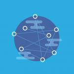 webhosting and seo1 150x150 - آیا هاستینگ بر روی سئو سایت تاثیر دارد؟