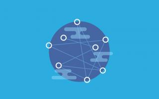 webhosting and seo1 320x200 - آیا هاستینگ بر روی سئو سایت تاثیر دارد؟
