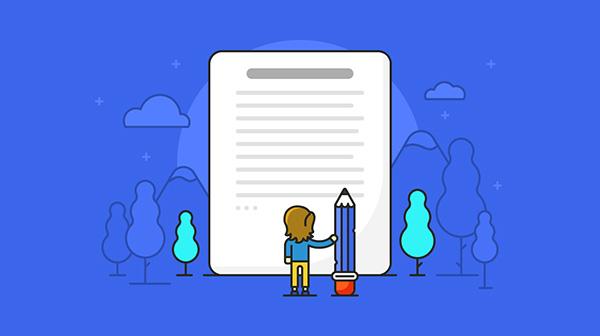 seo and content marketing - اهمیت بازاریابی محتوایی و چرا سئو به محتوای زیاد نیاز دارد؟