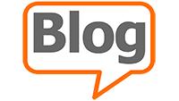 وبلاگ نویسی برای رتبه گوگل