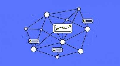 internal linking 404x224 - چگونه محتوایی برای جذب بک لینک بنویسیم؟
