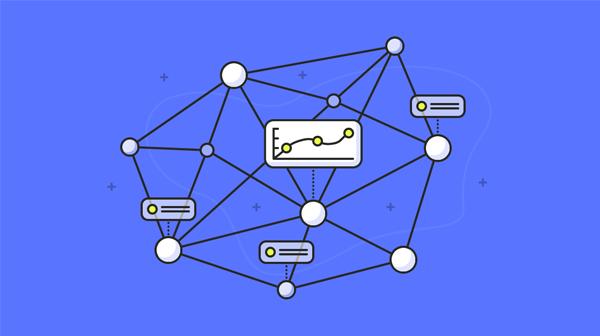internal linking - چطور بعد از کاهش رتبه گوگل دوباره ترافیک خود را ایجاد کنید؟