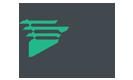 speed icon - راهنمای گام به گام سئو فروشگاه اینترنتی رایگان